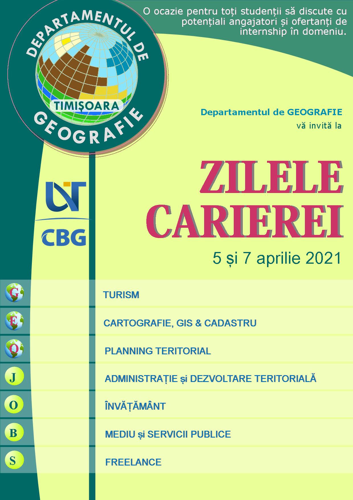 Afiș-refăcut_Zilele-Carierei-2021