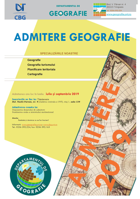 admitere-licenta-2019
