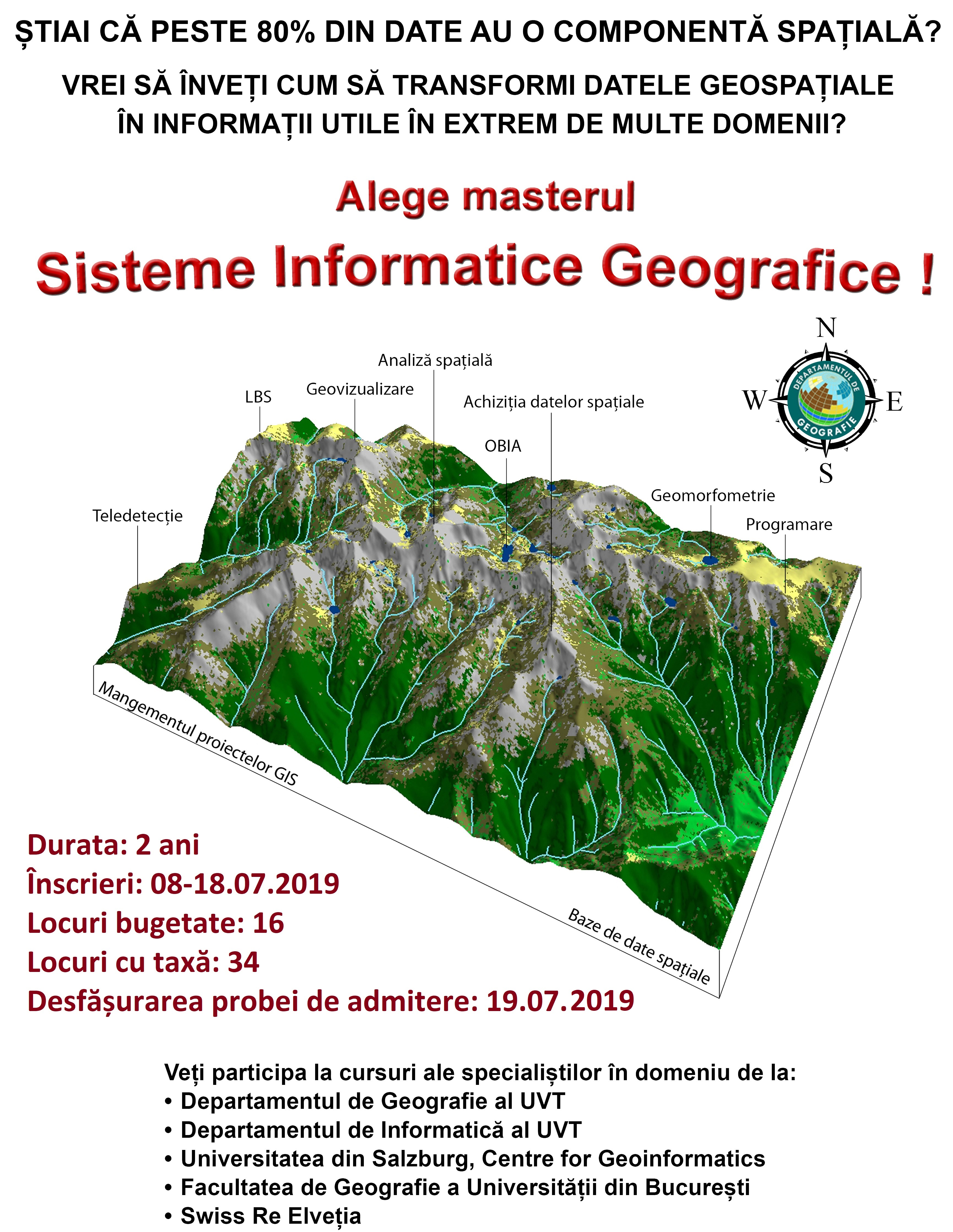 afis-admitere-master-GIS-2019