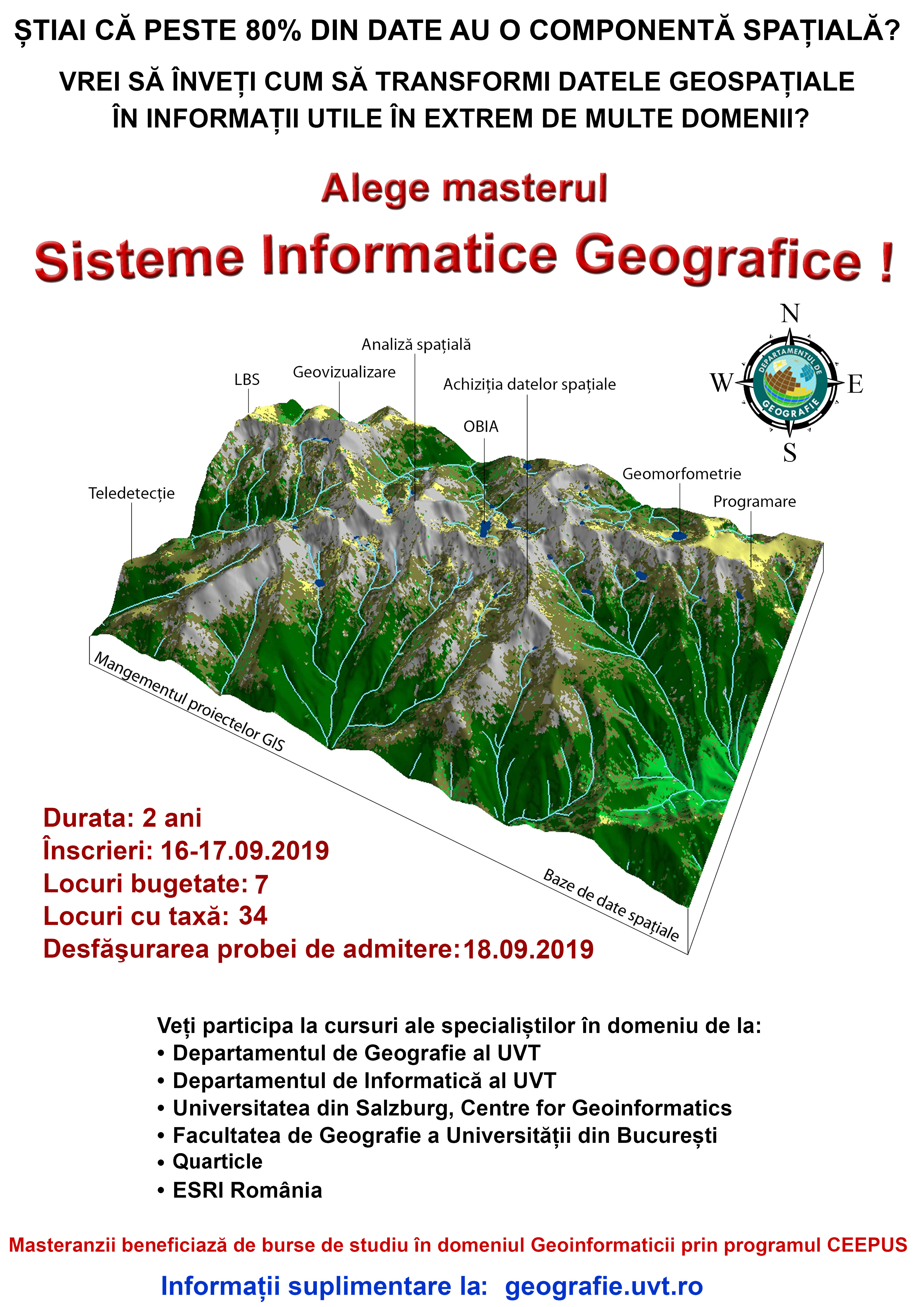 afis-admitere-master-GIS-septembrie-2019-1