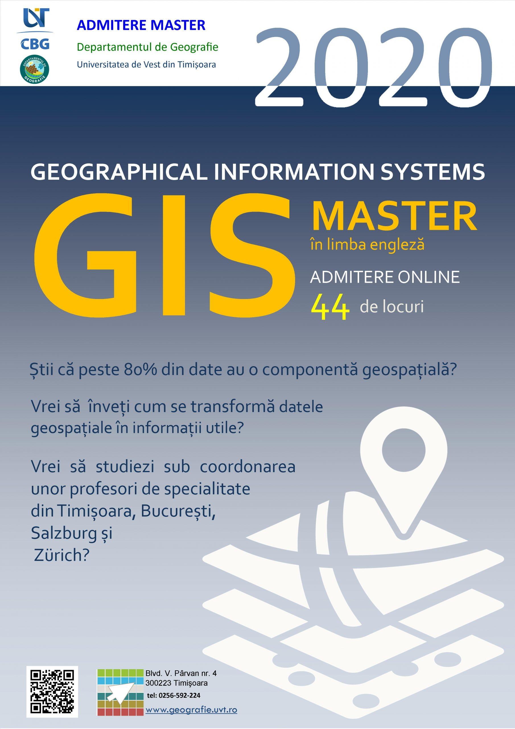 afis_promovare_GIS2_2020_SEPTEMBRIE-scaled