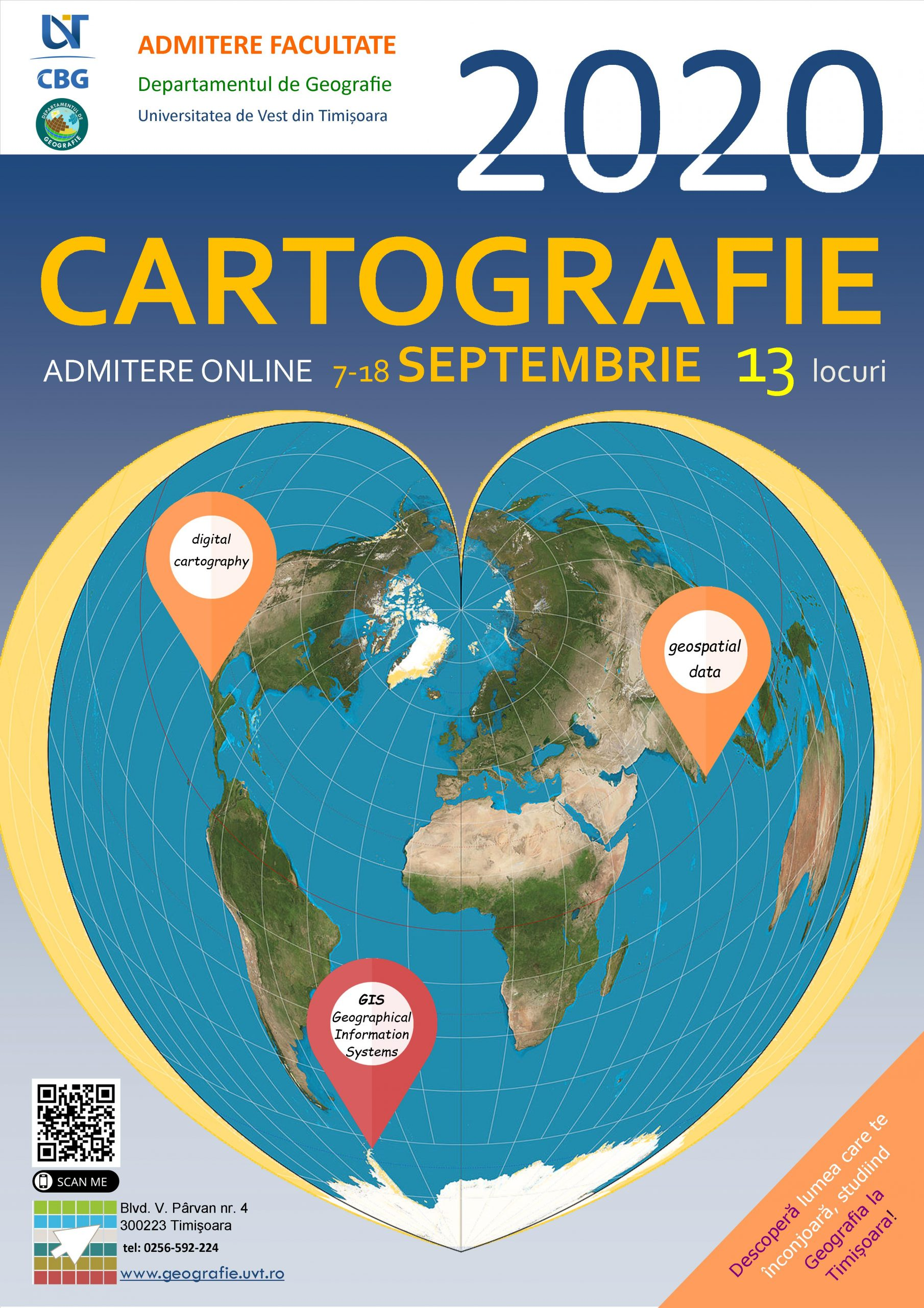 afis_promovare_cartografie_2020_SEPTEMBRIE-scaled
