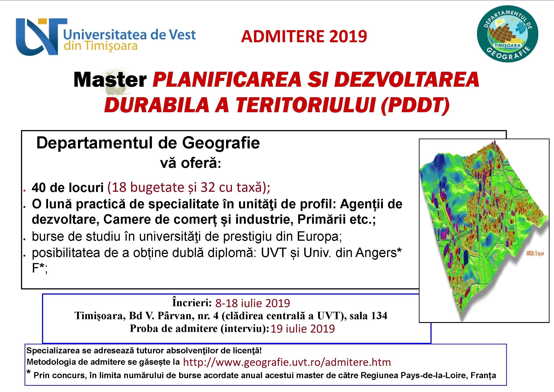 poster_anunt_PDDT_2019