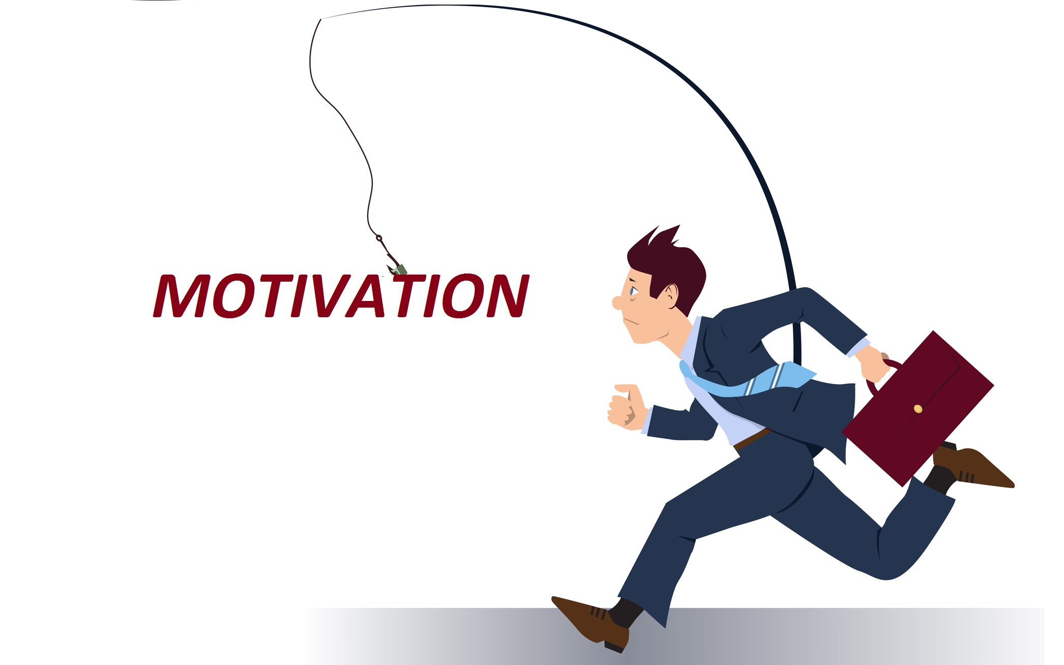 103_employee-motivation