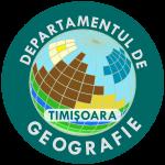 dep_geogra_tm